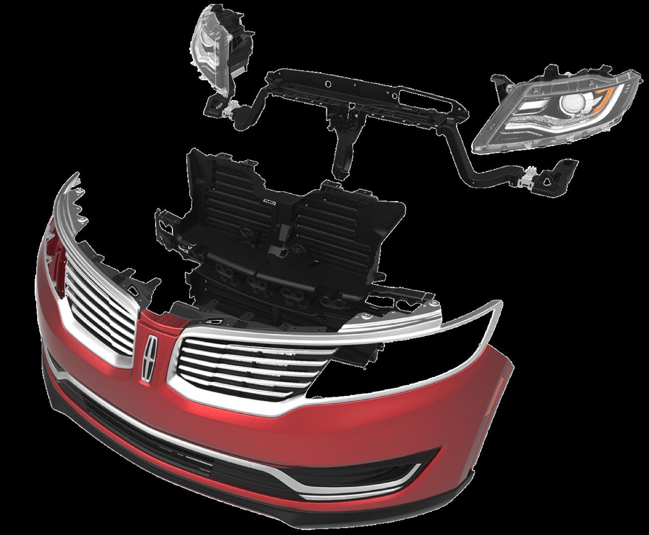 Image Result For Automotive Lightinga
